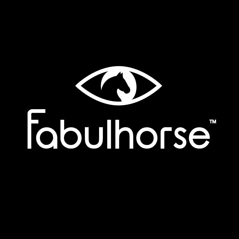 Fabulhorse