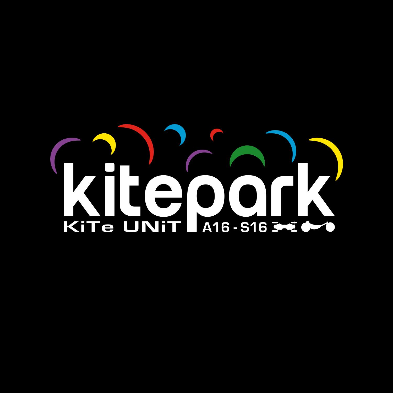 kitepark