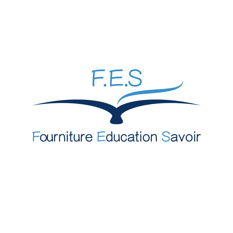 F.E.S