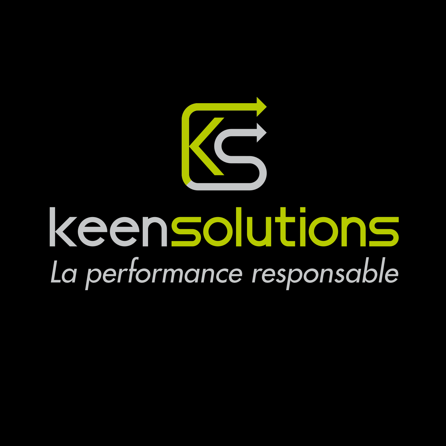 keenSolutions
