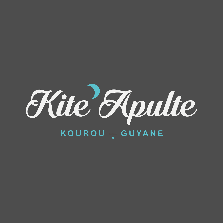 kite-apulte