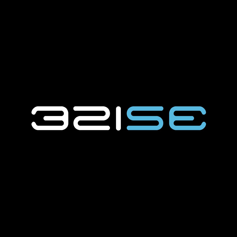 321SE