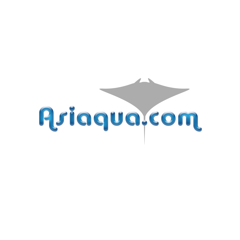 Asiaqua.com