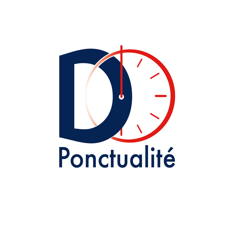D0 Ponctualité