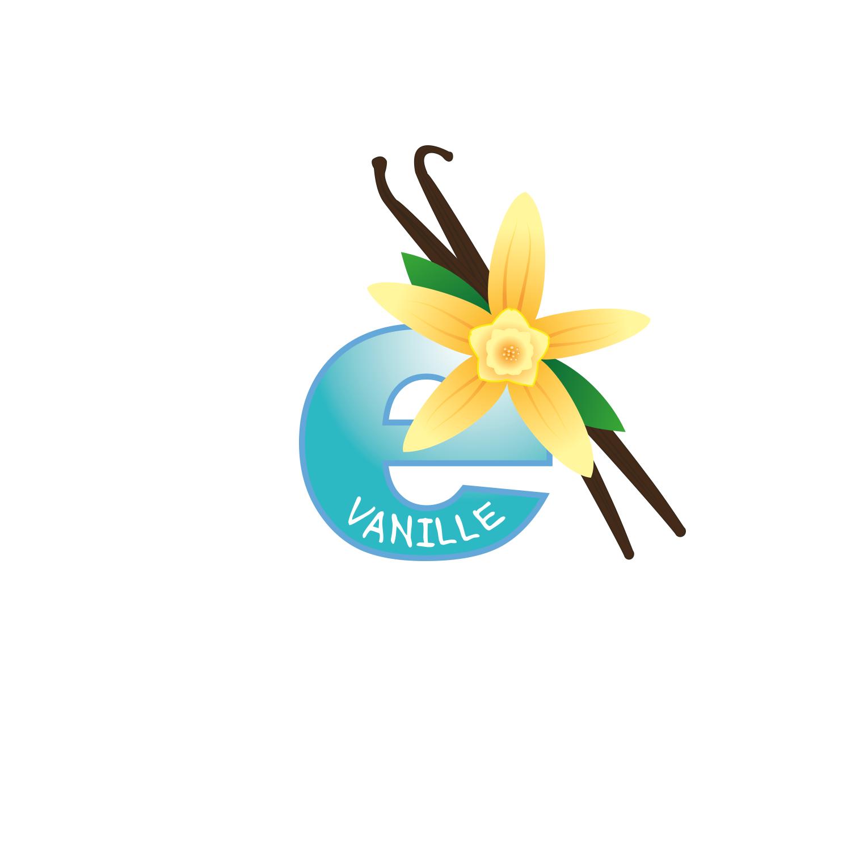 E-Vanille