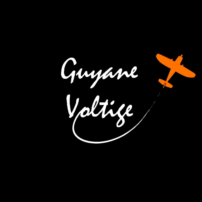 Guyane Voltige