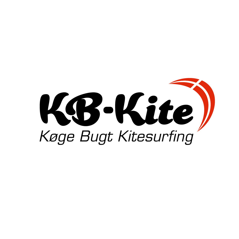 KB Kite