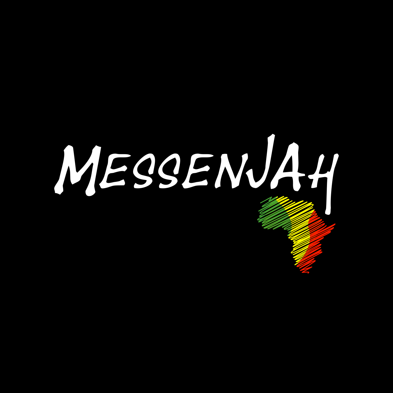 MessenJah