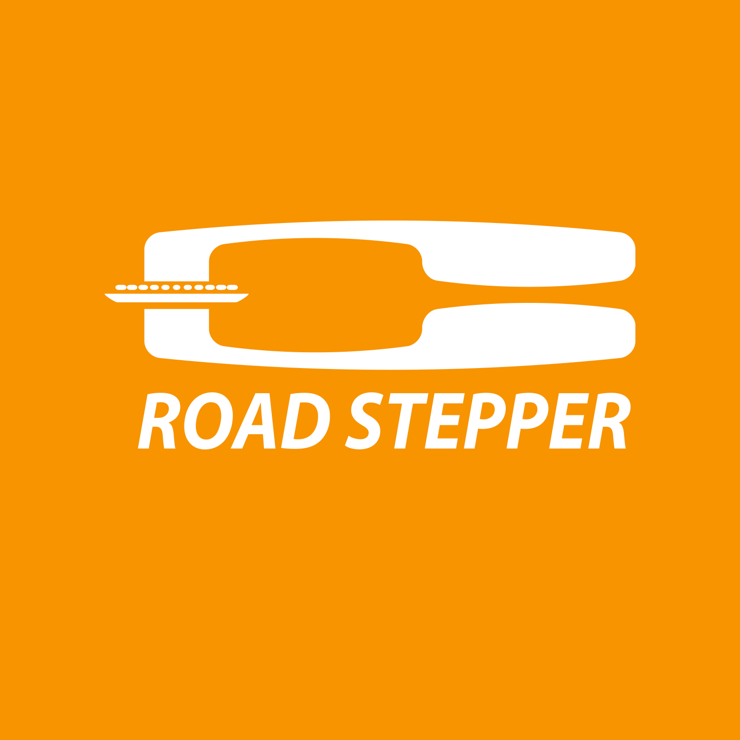 Road Stepper