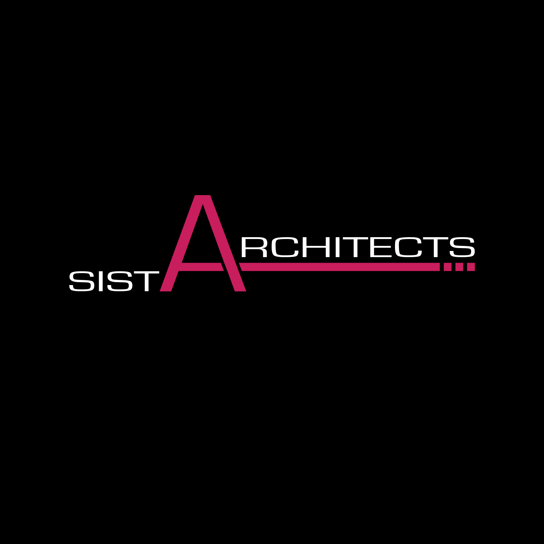SistArchitects