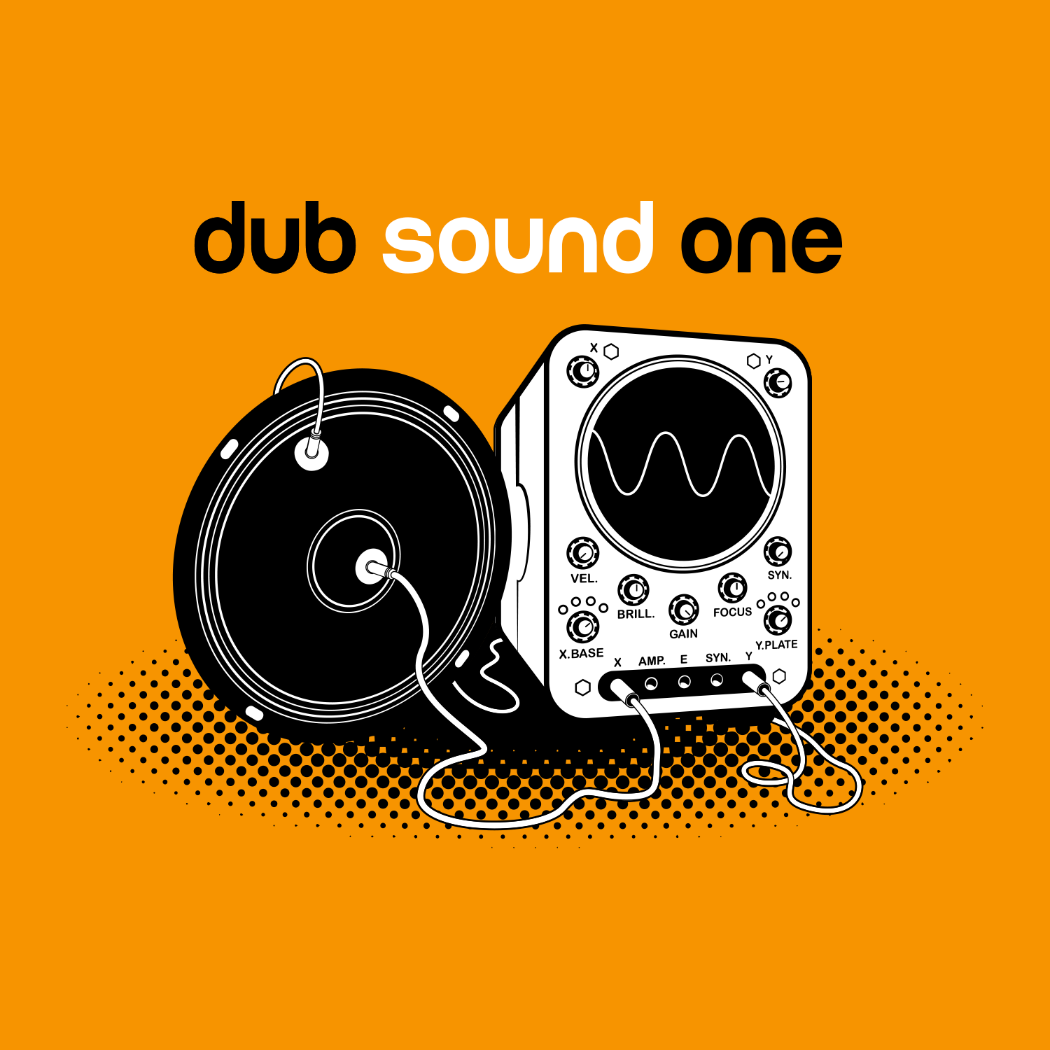 Dub Sound One