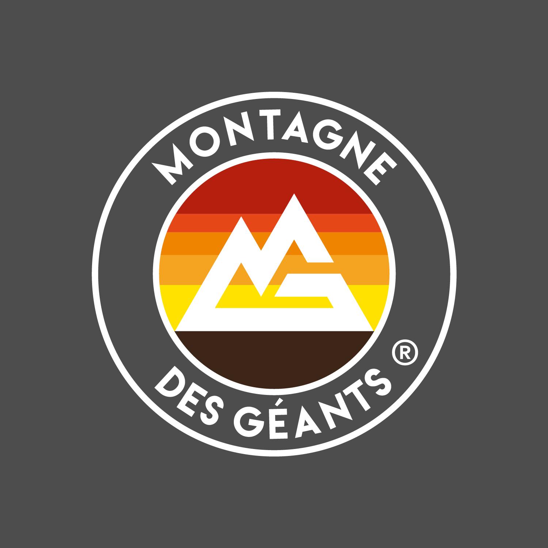 Montagne des Géants
