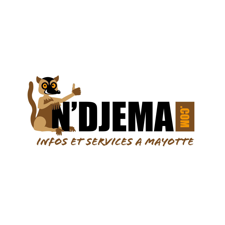N'Djema.com