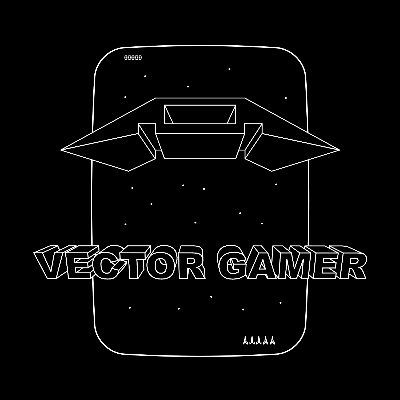 Vector Gamer