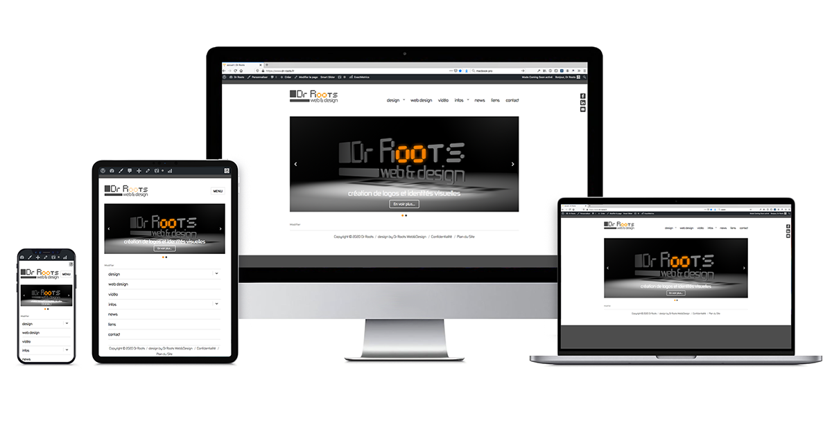 fb-webdesign