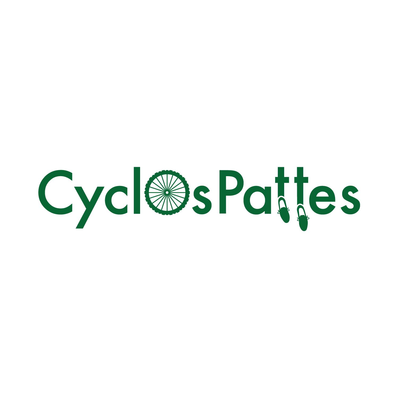 CyclOsPattes